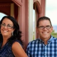 Lead Pastor -Pastor Mark Gering