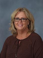 Donna Shimfessel