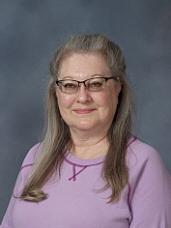Debbie Blanton