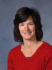 Charlene Hess