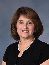 Debbie Rison
