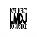 Love Mercy, Do Justice