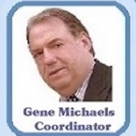 Gene Michaels, Trailblazers Adult Ministry Coordinator