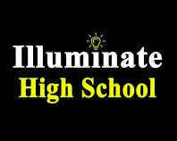 Illuminate High School