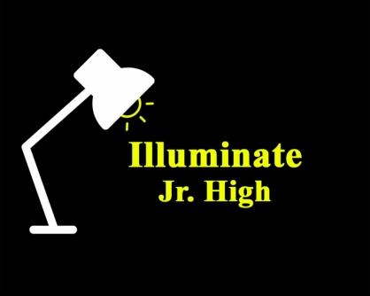 Illuminate Junior High