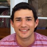 Elijah Jacob Gonzalez