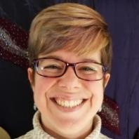 Erin Kowalik
