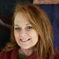 Lisa Sartorio