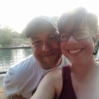 Steve & Erin Kowalik