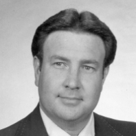 Thomas Calk, Board Member