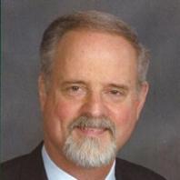Pastor Bill Gipple