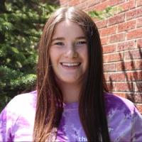 Katie Lowrie