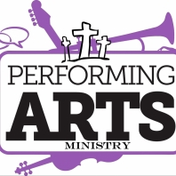 Performing Arts Ministry