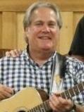 Dick Swenson
