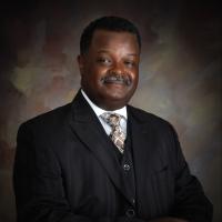 Pastor Duane Bennett