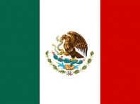 Holiness Ministries For Latin America - Mexico