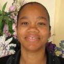 Pastor Patrice Edwards