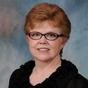 Cindy Clawson
