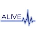 ALIVE: A Life in View of Eternity