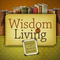 Proverbs, Lessons in Wisdom