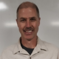 Joe Grifhorst