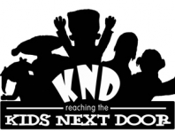 Kids Next Door (5K- Grade 6)