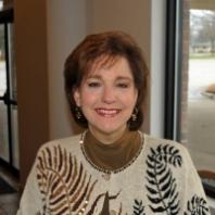 Diana Schneider