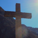 Reflecting on Christian Faith.