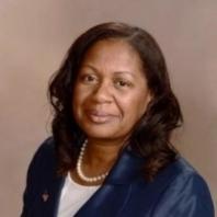 Dr. Darcella Sessomes