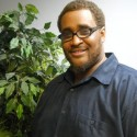 Pastor DeChard I. H. M. Freeman