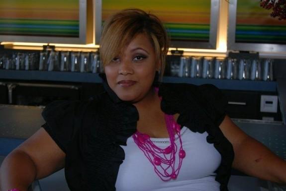 Lady Kayla Freeman, Ministry Leader