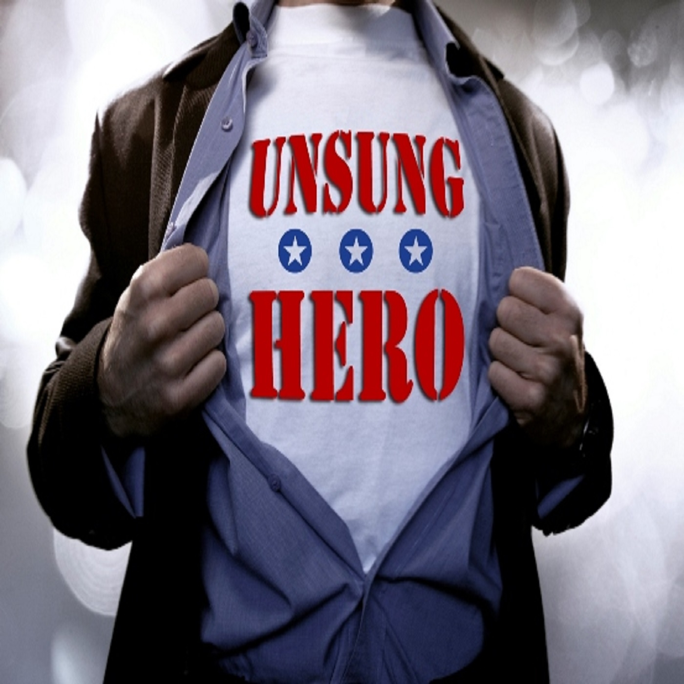 unsung hero The unsung hero of the business world  now i am not saying that angry  personal assistants would do anything malicious or vindictive but papers can go .