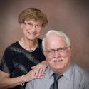 Pastor Bob Douglas