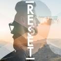 Current Series: RESET