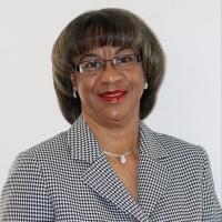 Christian Education Director