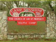 Camping Directors
