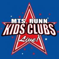 Kids Clubs Live!