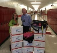 School Supplies 4 Teachers