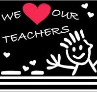 Welcome Back Teachers - #CalvaryCares4Teachers