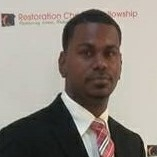 Keith Cannon