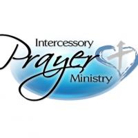 Heritage International Christian Church - A Kingdom Minded