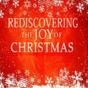 Rediscovering the Joy of Christmas
