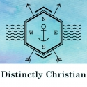 Distinctly Christian