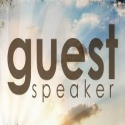 Here is a collection of videos from our special guest speakers
