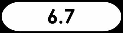 6.7 Students