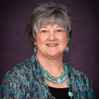 Linda DeBoard