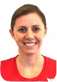 Sarah Darrell