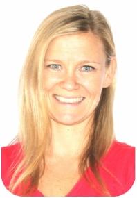 Anna Steuer