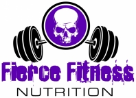 Fierce Fitness Nutrition