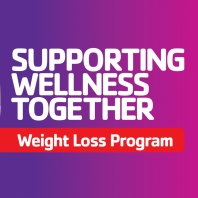 Y Weight Loss Program